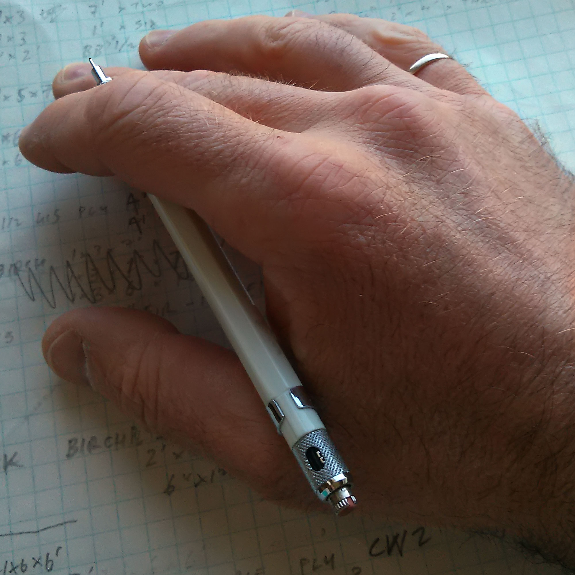 pencil-in-hand.jpg