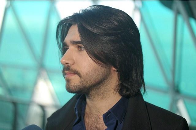 Chingiz Mustafayev