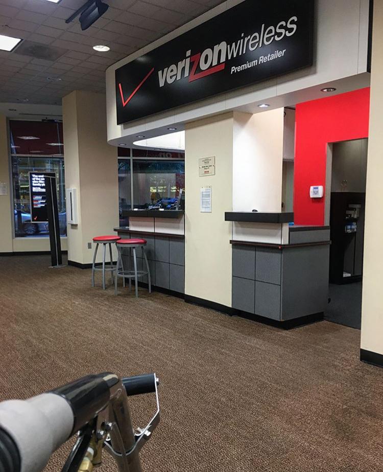 carpet cleaner 4.jpg