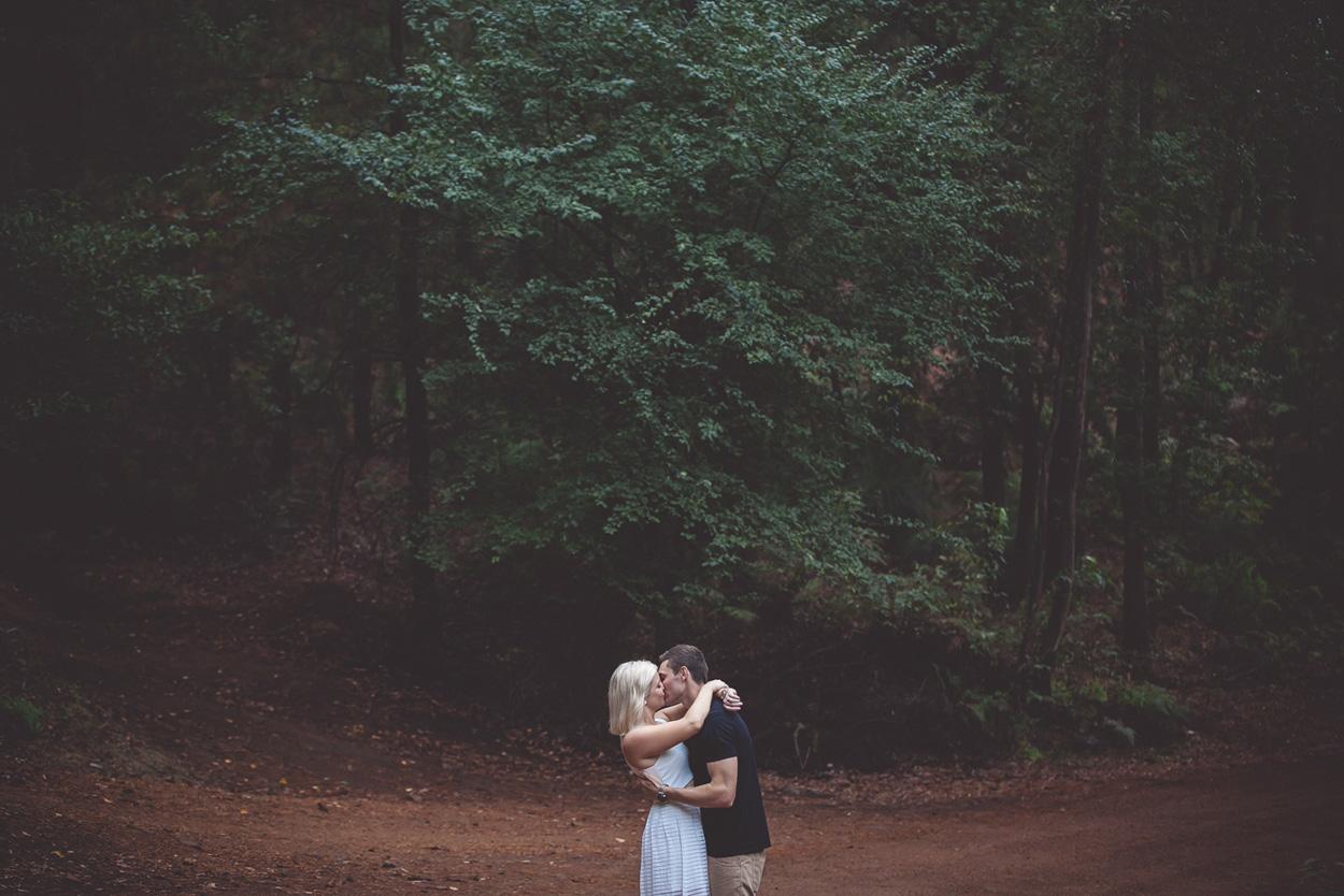 Emma and Zac