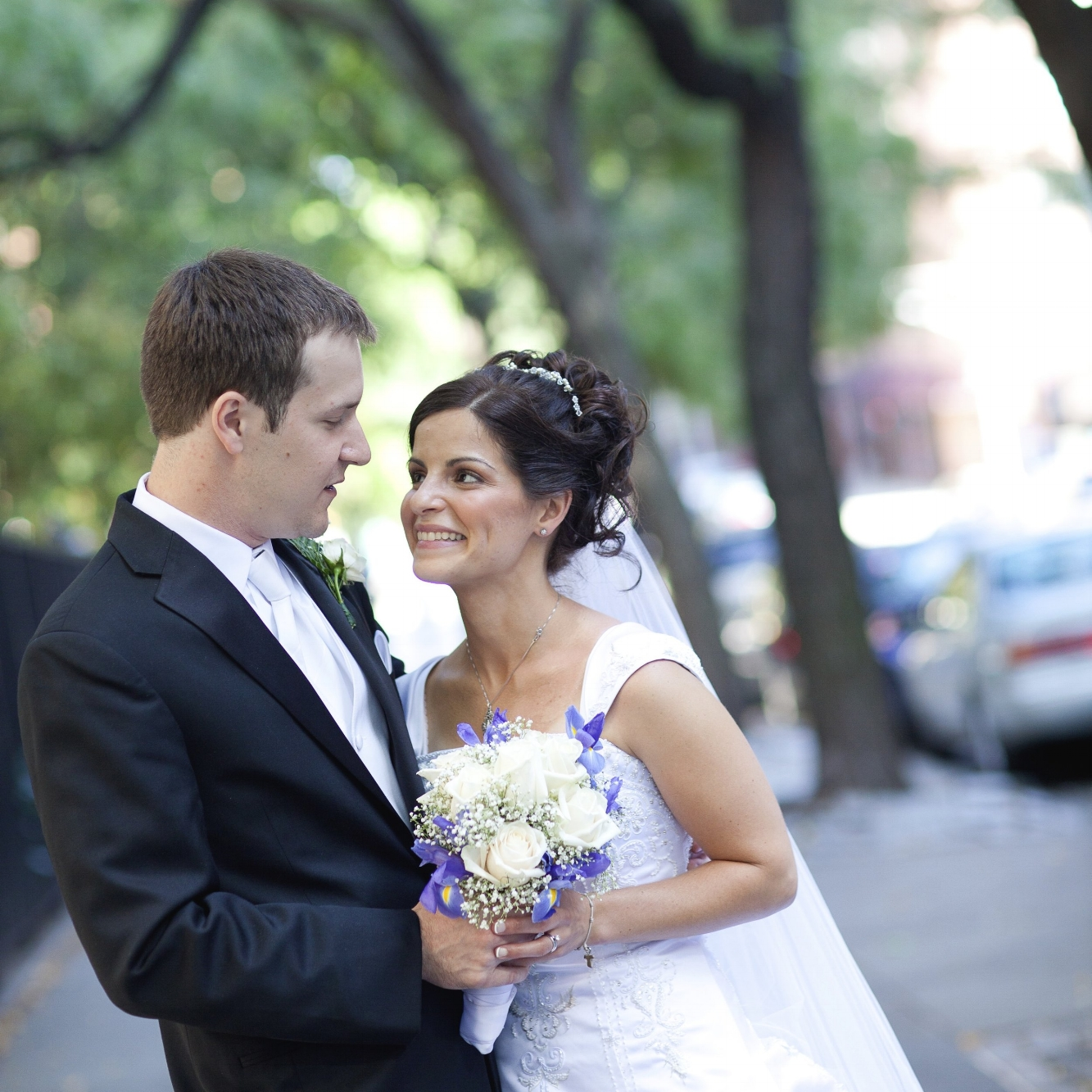 Bride & Groom_191.jpg