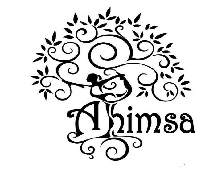 ahimsa-yoga.jpg