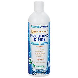 brushing-rinse.jpeg