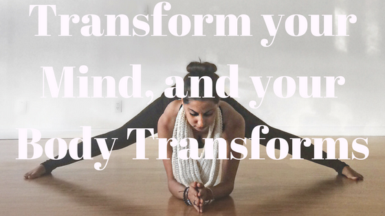 transformyourmindbodytransforms