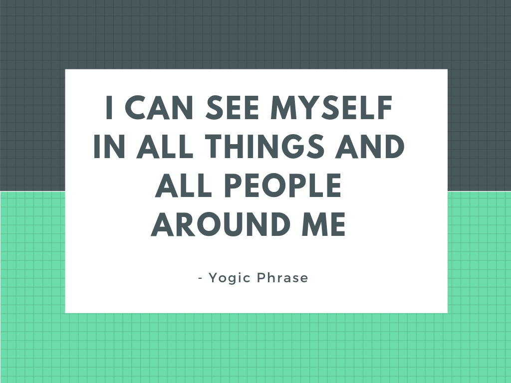 embody inclusivity quote