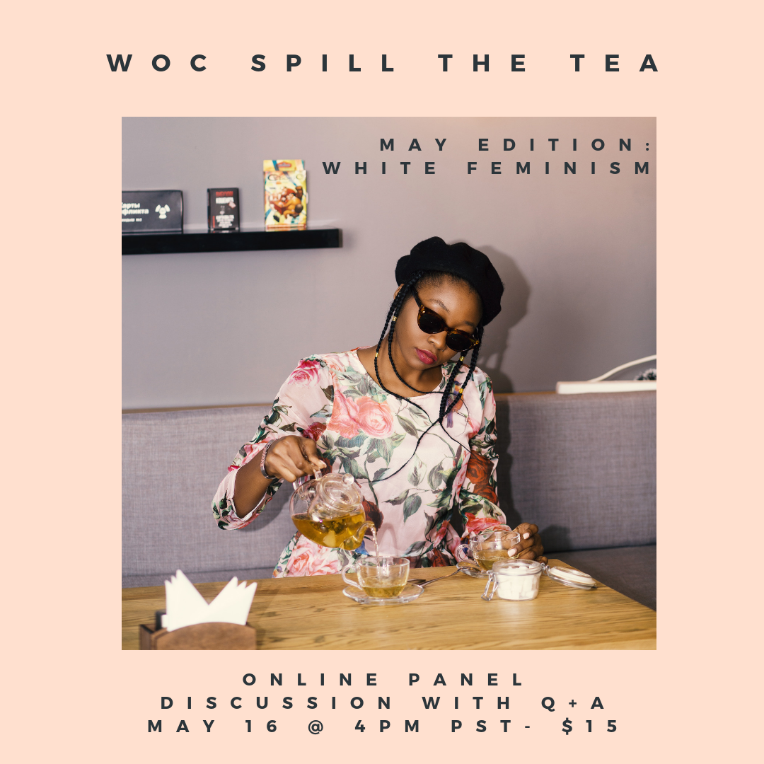 WOC Spill the Tea (3).png