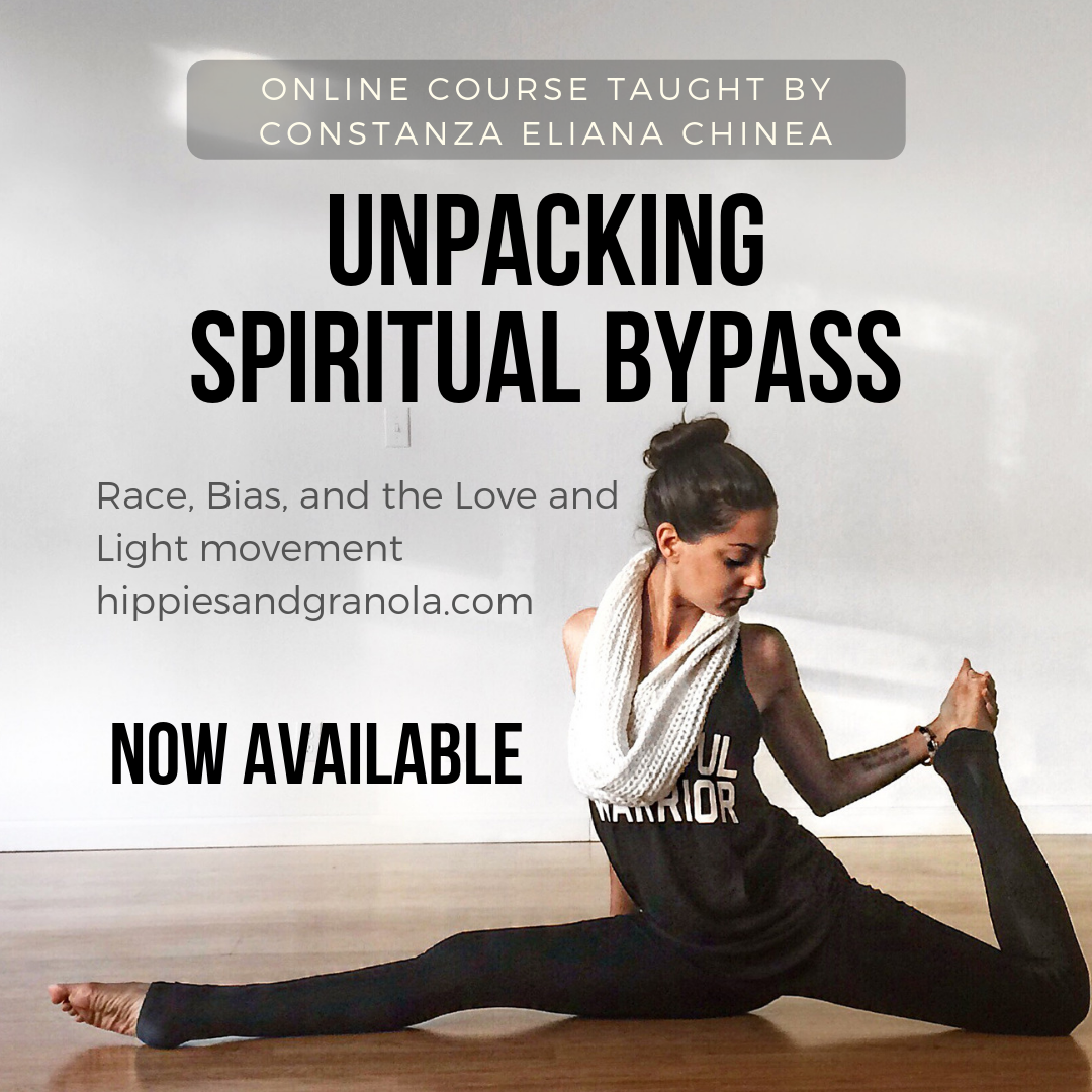 unpacking spiritual bypass IG (2).png
