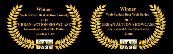 Urban Action Showcase Awards.jpg