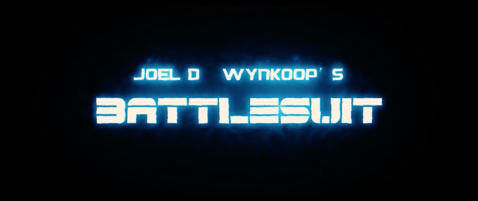Reiman Battlesuit Kempton Wynkoop Title.jpg