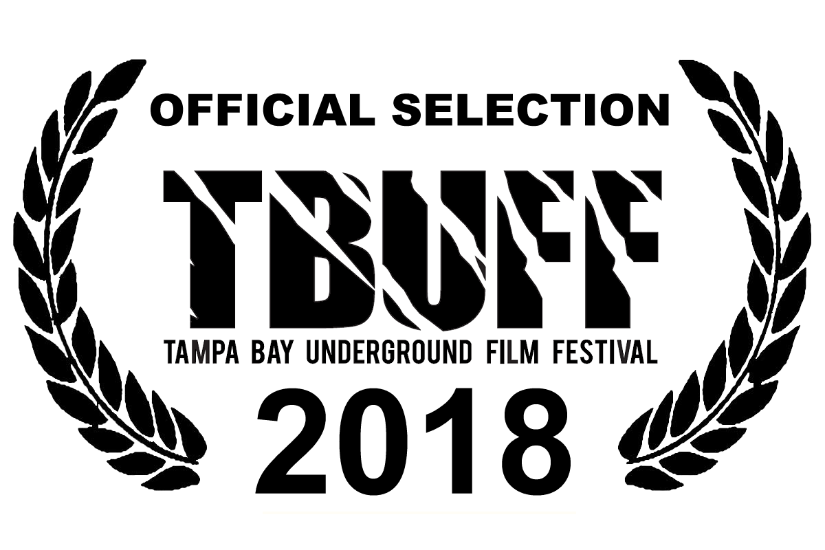 TBUFF-2018-official-selection-b-o-w.png