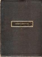 confidential-612259_640.jpg