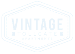 Vintage Tollgate Apartments