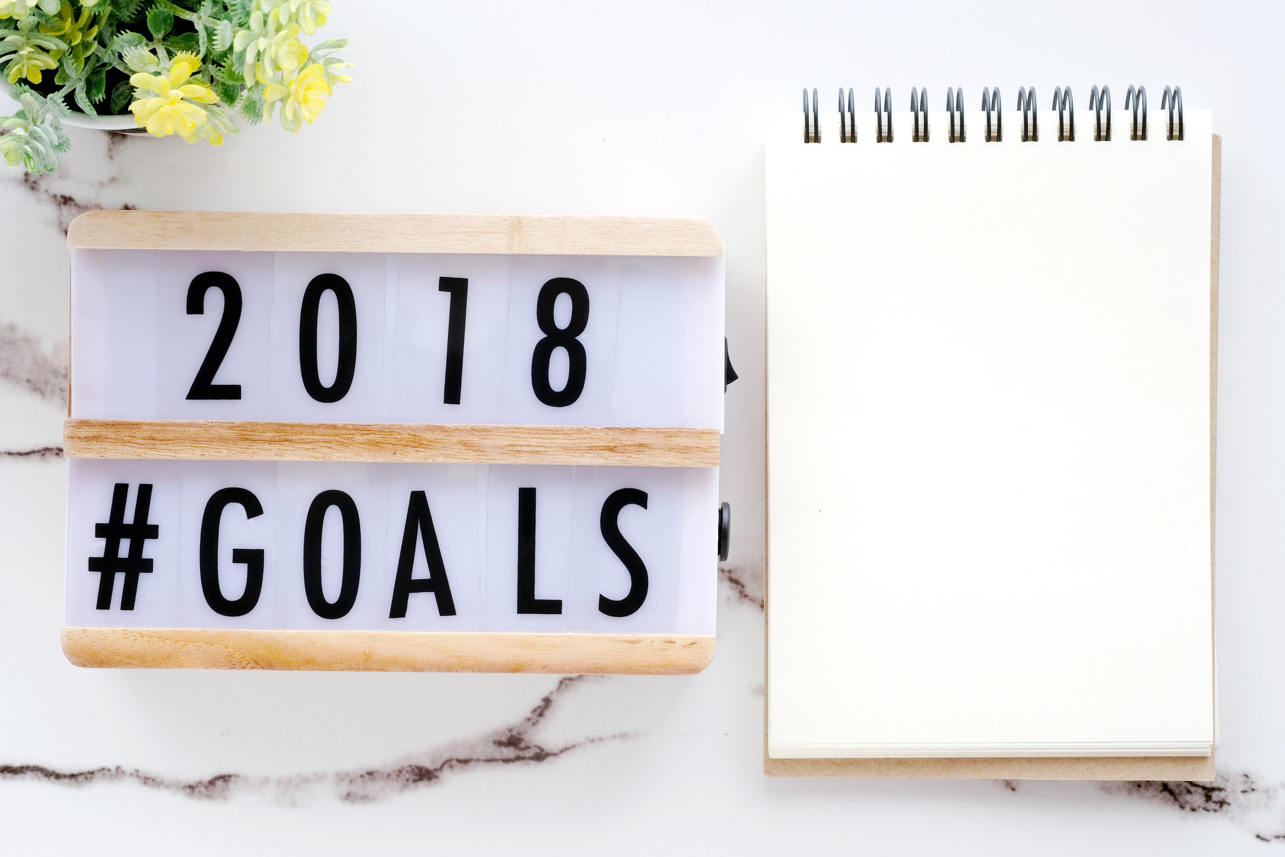 #goals.jpeg