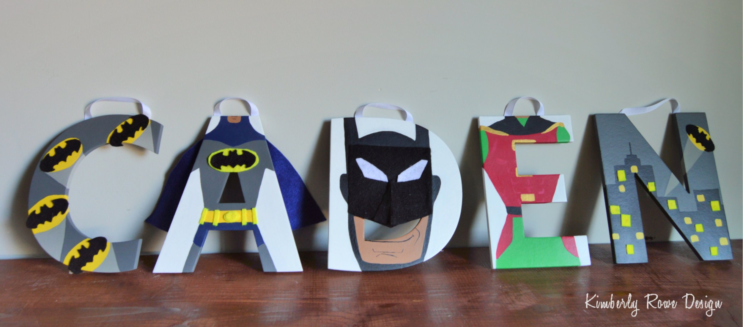 Batman - KRD Name Decor.jpg