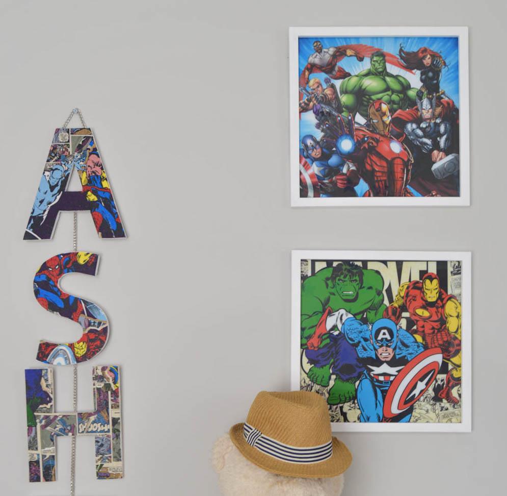 blog - frame art.jpg