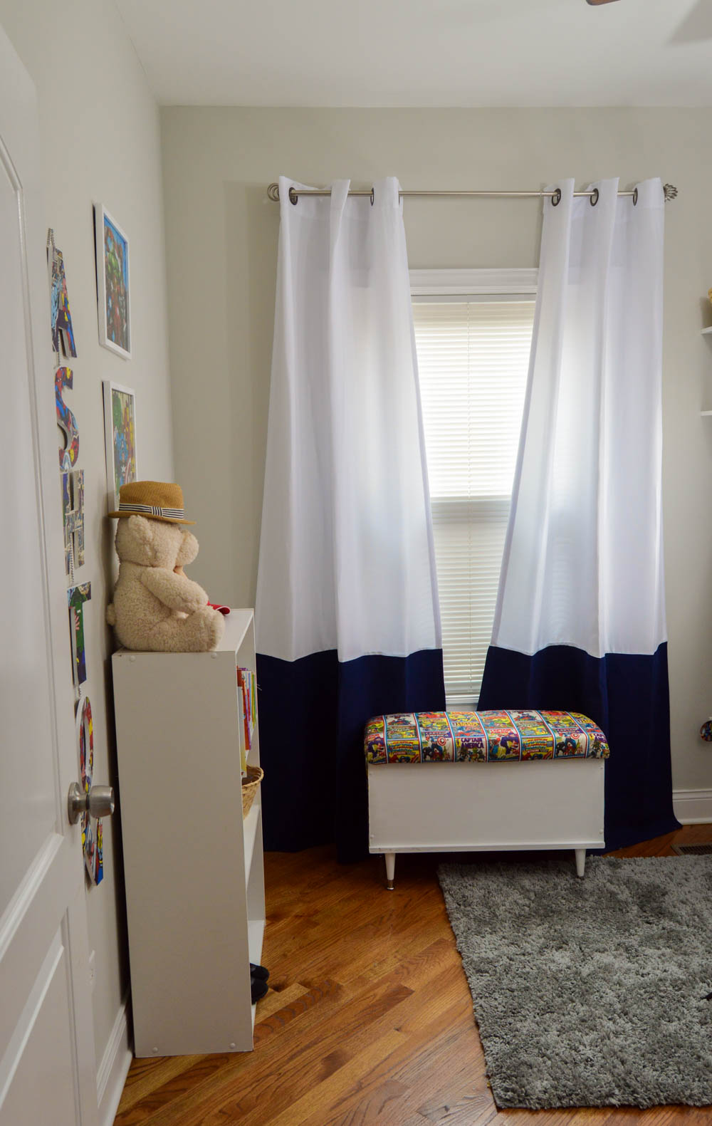 Ashton's Room 1st Shot 3.jpg