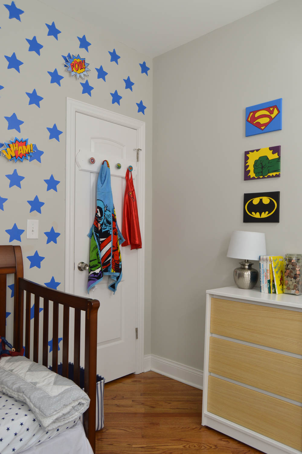 Ashton's Room 5th Shot 2.jpg