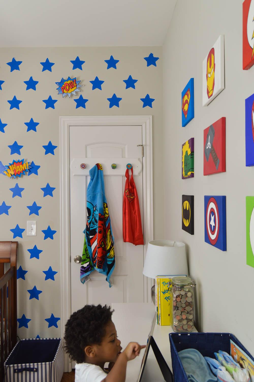 Ashton's Room 9th Shot_.jpg