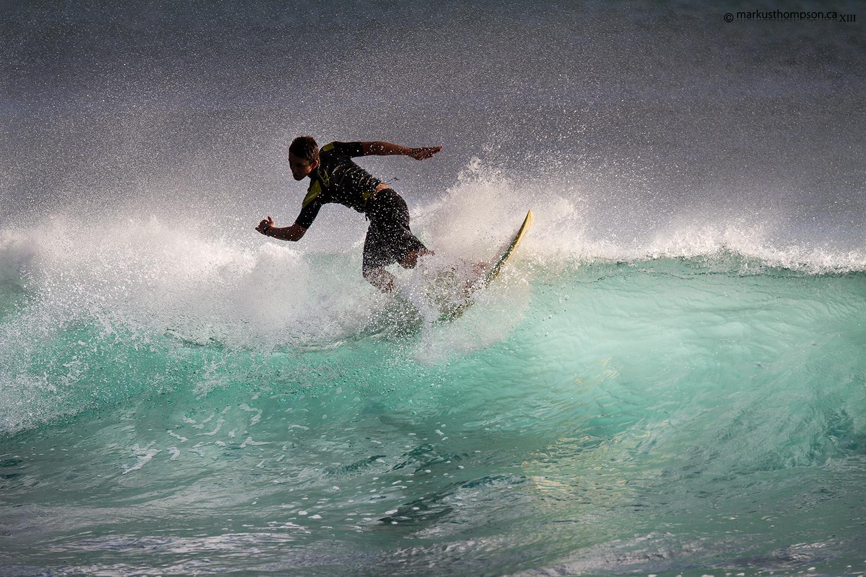 maui_surf.jpg