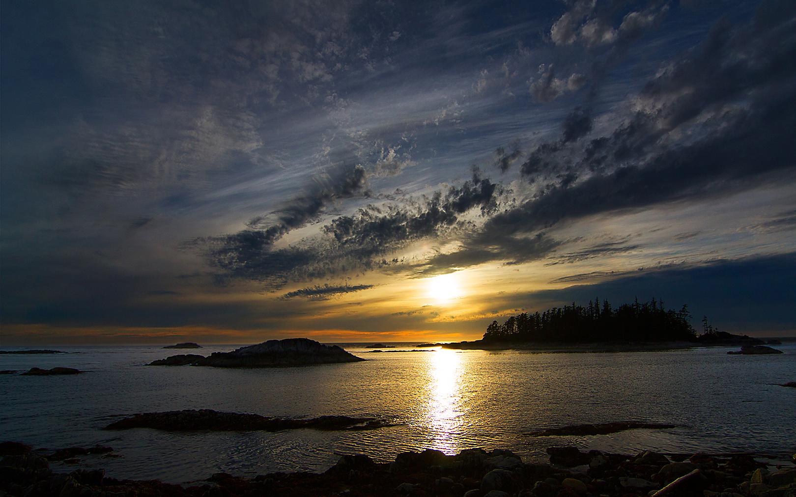 hakai_sunset.jpg