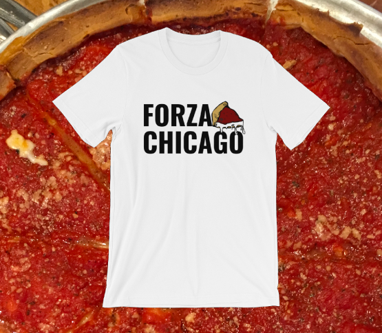 Chicago-shirt-with-pizza-background.png