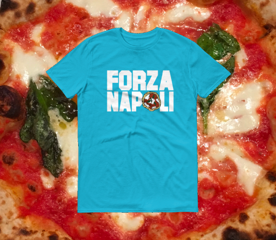 Napoli-shirt-with-pizza-background.png
