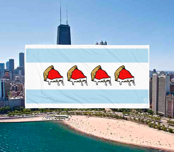 Chicago-towel-with-chicago-background.png