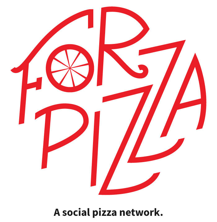 Forza-Pizza-Logo---RED-WORDS-ONLY-jpg.jpg