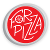 FP-Small-Logo.png