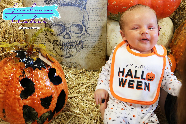 Jackson Asher Halloween - 1 (1500x1000).jpg