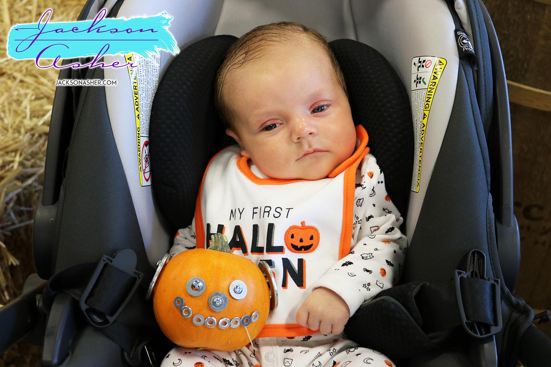 Jackson Asher Halloween - 4 (1500x1000).jpg