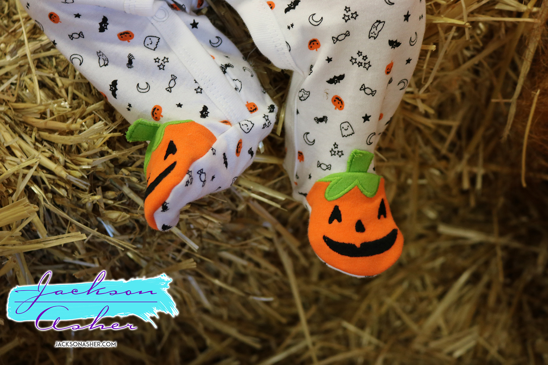 Jackson Asher Halloween - 7 (1500x1000).jpg