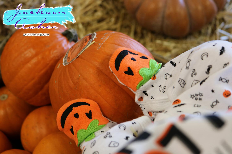 Jackson Asher Halloween - 11 (1500x1000).jpg