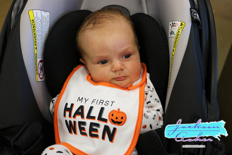 Jackson Asher Halloween - 13 (1500x1000).jpg