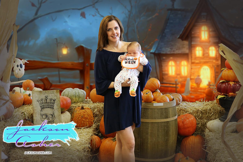 Jackson Asher Halloween - 12 (1500x1000).jpg