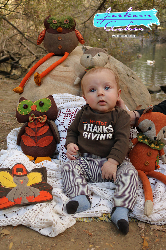 Jackson Asher Thanksgiving - 5B.jpg