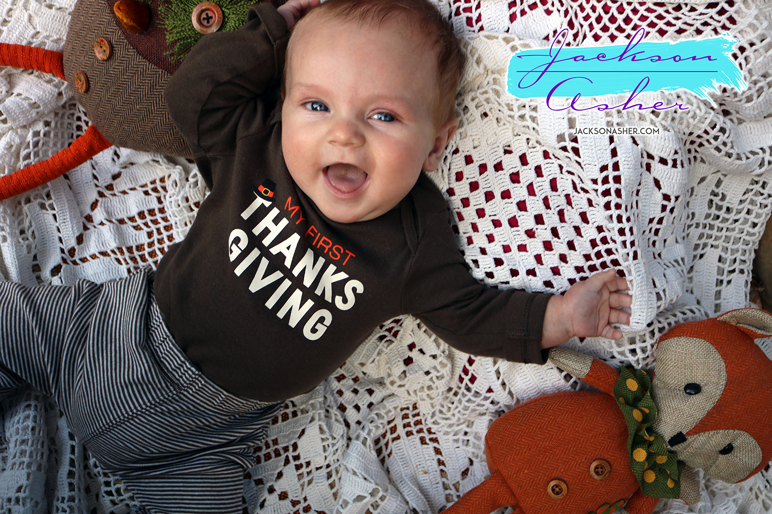 Jackson Asher Thanksgiving - 12.jpg