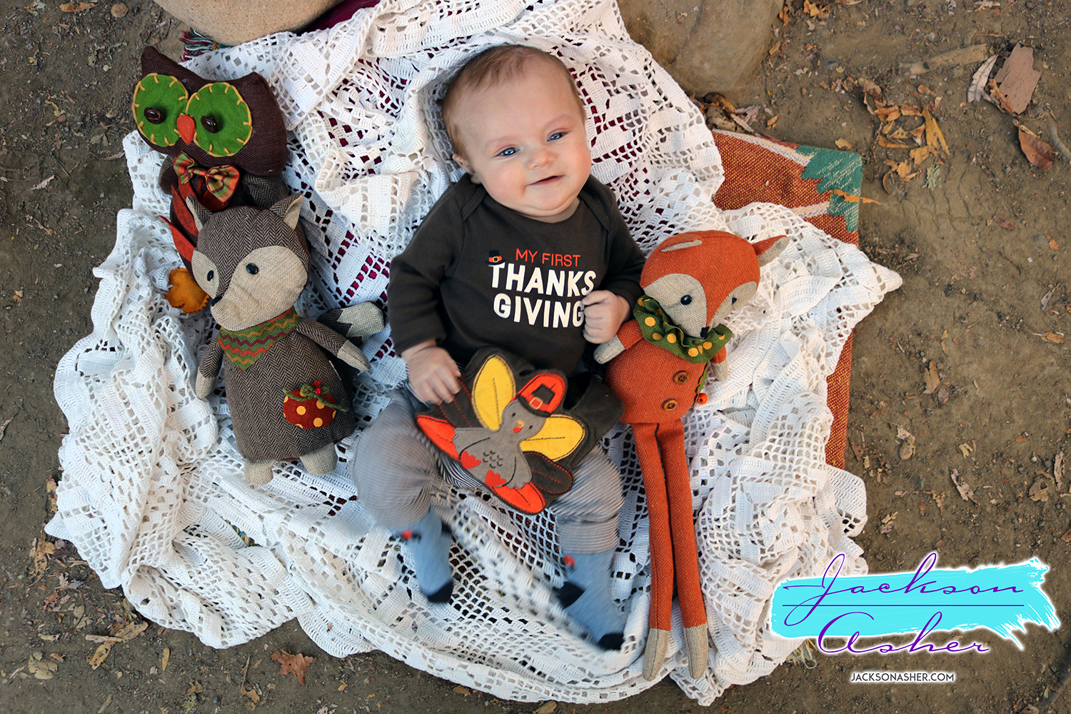 Jackson Asher Thanksgiving - 14.jpg