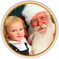 Holiday-Circles-Jackson-2018.jpg