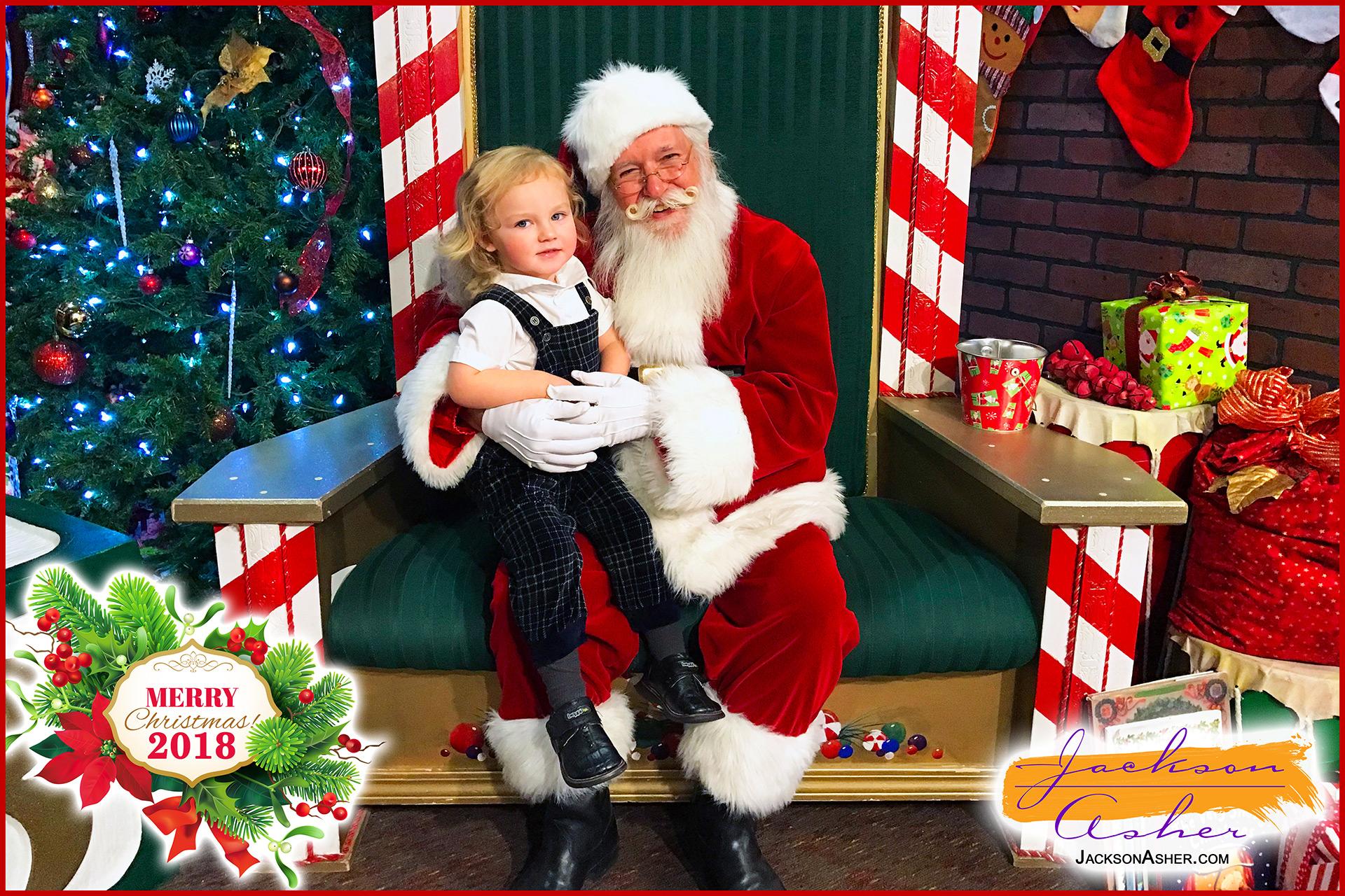 Jackson-Asher-Christmas2018-1.jpg