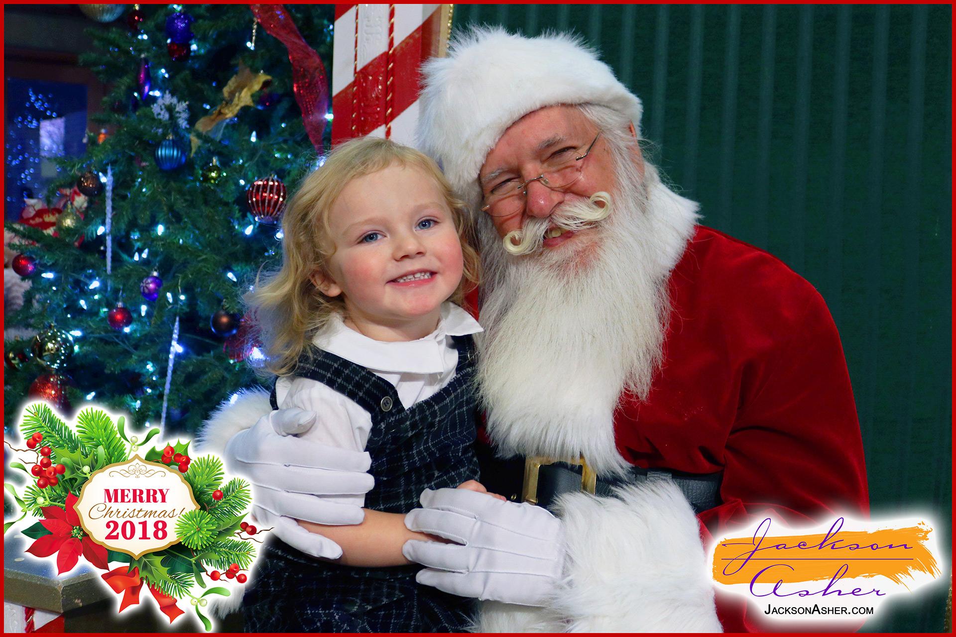 Jackson-Asher-Christmas2018-4.jpg