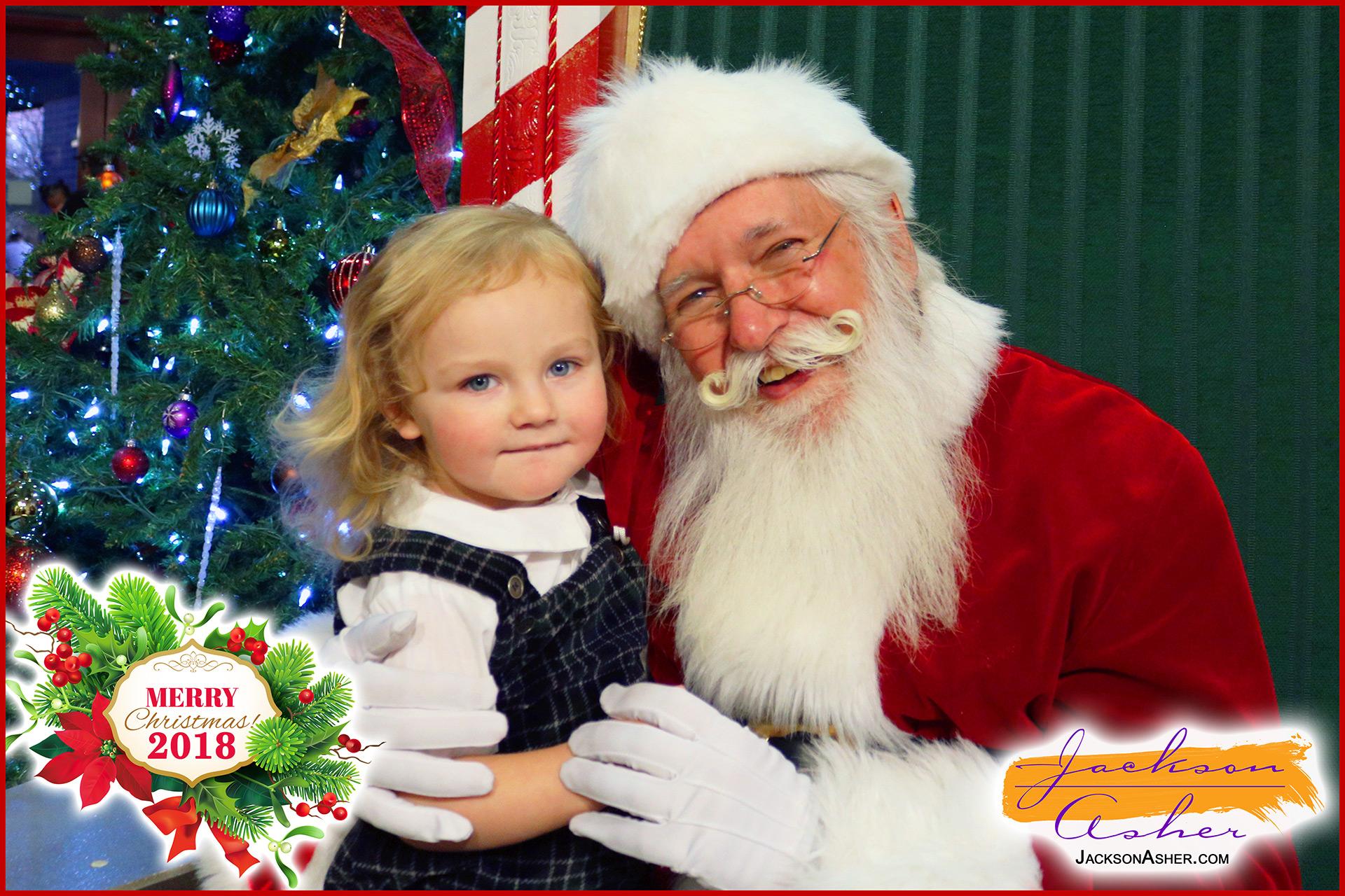 Jackson-Asher-Christmas2018-3.jpg