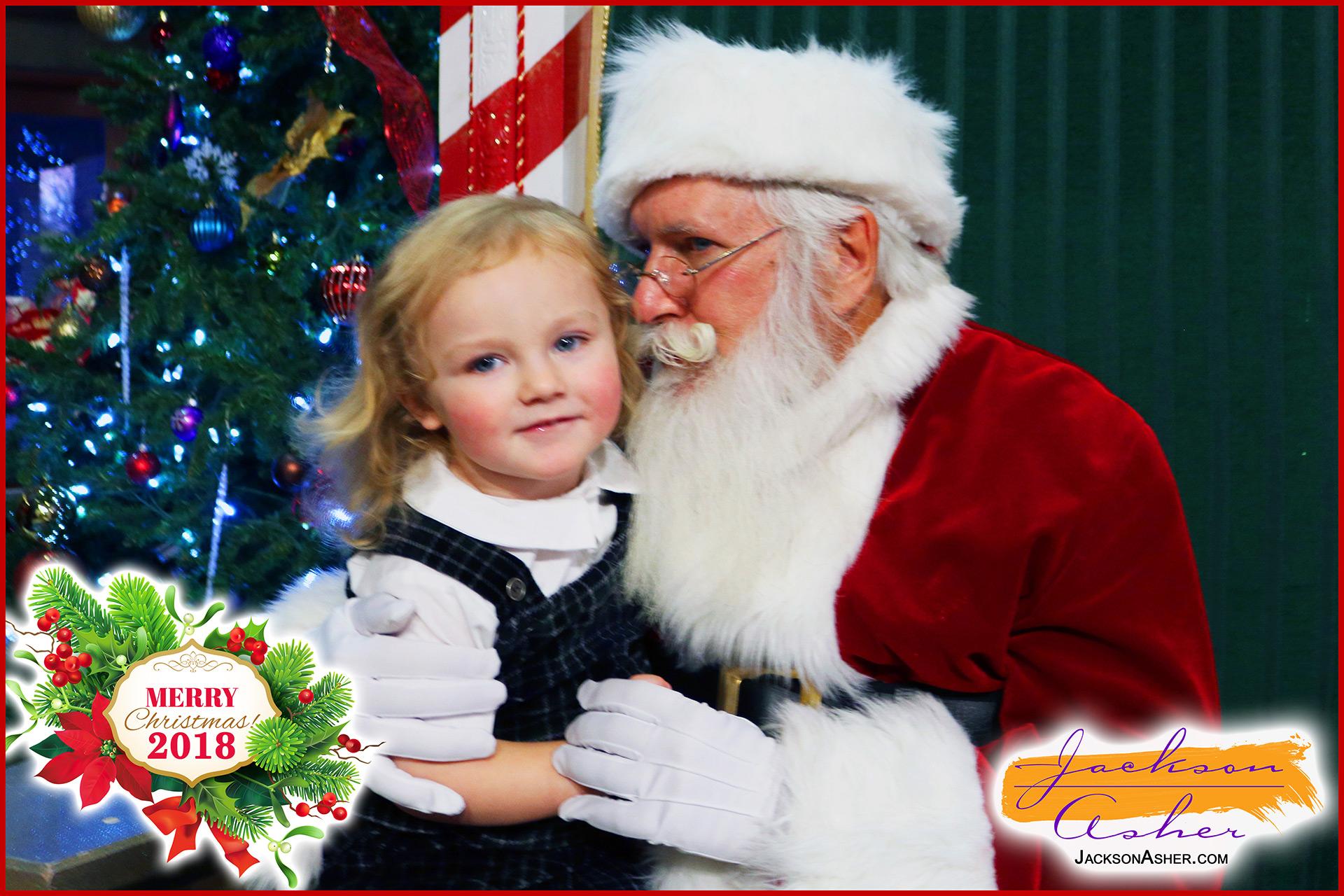Jackson-Asher-Christmas2018-5.jpg