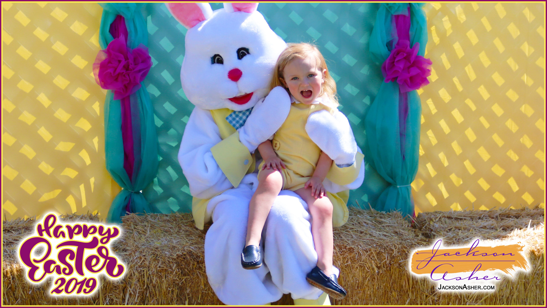 Jackson-Easter-2.jpg