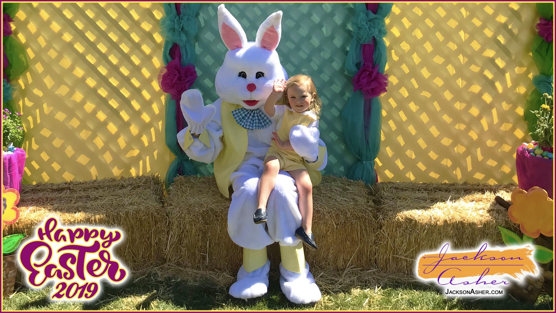 Jackson-Easter-1.jpg