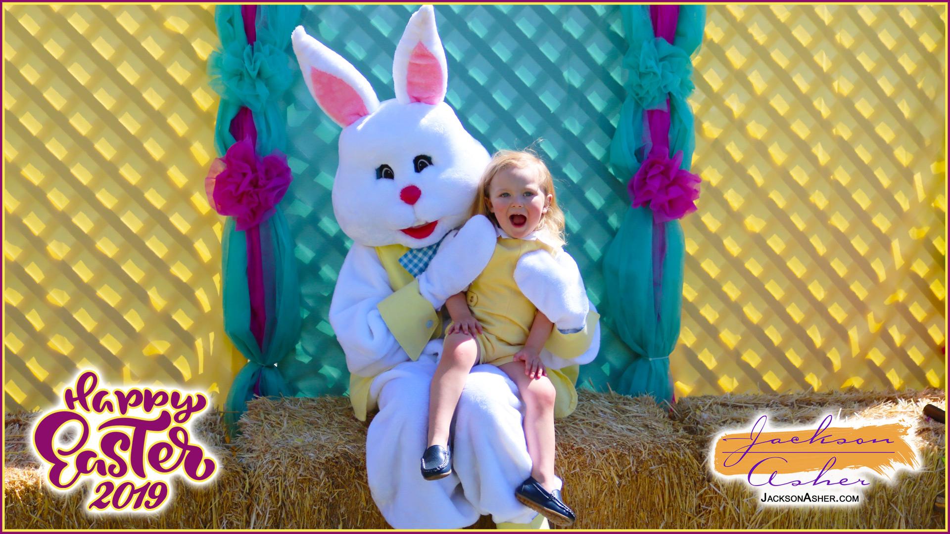 Jackson-Easter-3.jpg