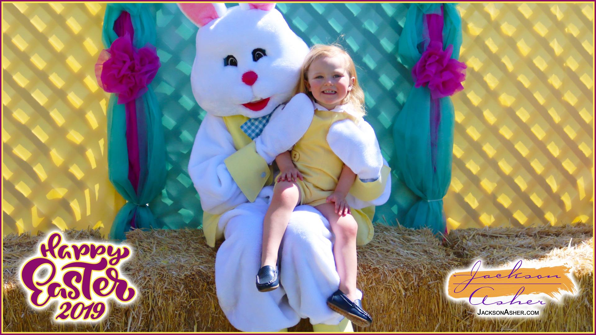 Jackson-Easter-4.jpg