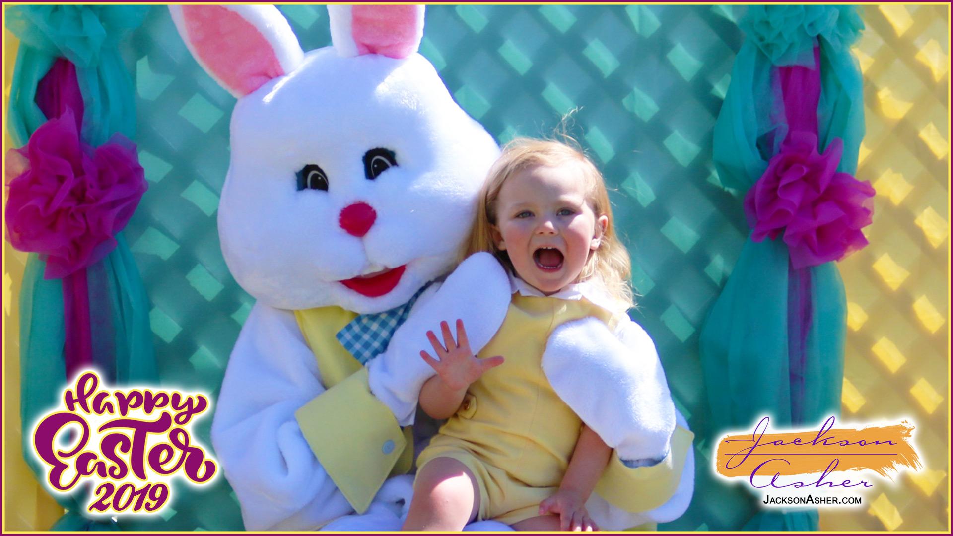 Jackson-Easter-5.jpg