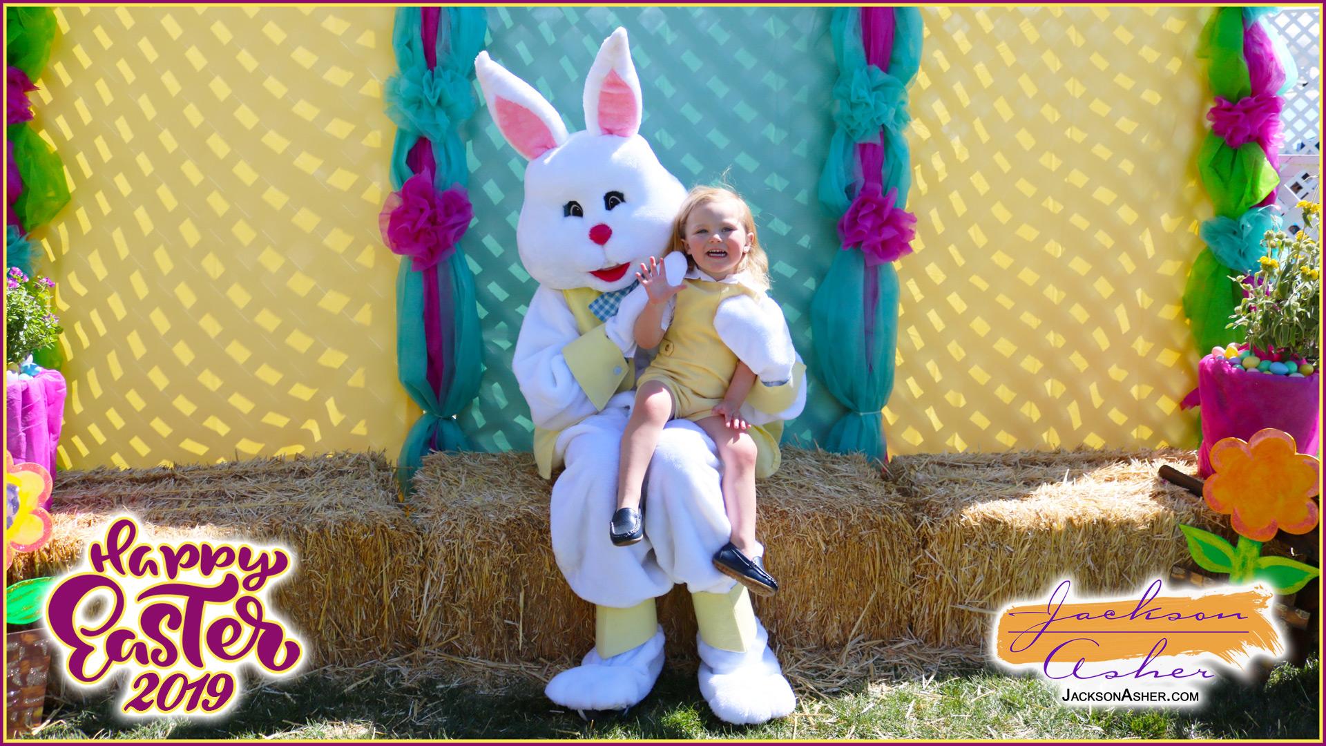 Jackson-Easter-6.jpg