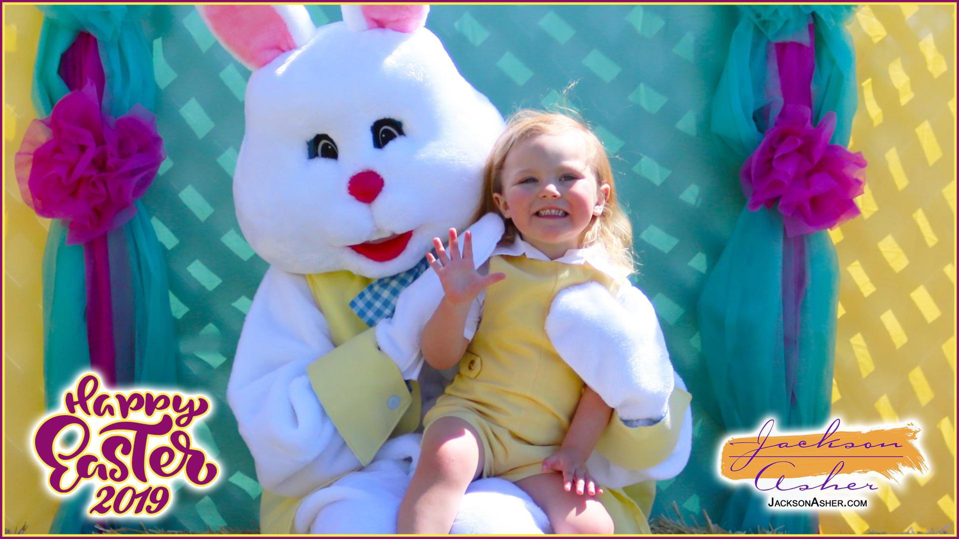 Jackson-Easter-7.jpg